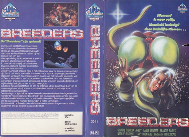 breeders02